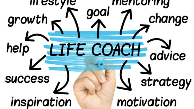 best coach for life, best life coach, best life coach ottawa, best mind coach, best mindset coach, cbt, cbt therapy, coaching practice ottawa, cognitive behavioral therapy, gatineau life coaching, group coaching, hypnose montreal, hypnosis gatineau, hypnosis montreal, hypnosis ottawa, hypnotherapist gatineau, hypnotherapist Montreal, hypnotherapist toronto, hypnotherapy gatineau, hypnotherapy Montreal, hypnotherapy ottawa, hypnotherapy toronto, instant gratification, life coach, life coach gatineau, life coach halton, life coach hamilton, life coach kingston, life coach london, life coach Montreal, life coach ottawa, life coach peel regional, life coach quebec, life coach toronto, life coaches, life coaching, life coaching montreal, life coaching toronto, mind coaching, mindset and performance coach, mindset coach, mindset coach gatineau, mindset coach montreal, mindset coaching, mont-tremblant hypnotherapist, montreal coaching solutions, montreal life coaching, neuro linguistic programming, nlp, online cbt therapist, online life coach, online nlp practitioner, Ontario life coach, ottawa best life coach, ottawa coaching, ottawa life coach, ottawa performance and mindset coach, peak coaching, peak coaching performance, performance and mindset coach, performance and mindset coach toronto, performance coach, performance coach ottawa, performance coach quebec, performance coach toronto, performance coaching gatineau, personal coach, personal coach gatineau, personal coach Montreal, personal coach ottawa, personal coach quebec, personal coach toronto, quebec life coach, relationship coach, relationship coaching, relationship counseling, relationship therapy, Toronto life coaching, toronto mindset coach