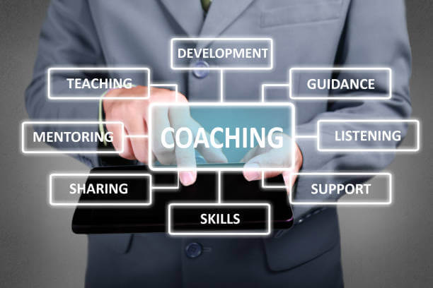 best coach for life, best life coach, best life coach canada, best life coach ottawa, best mind coach, best mindset coach, cbt, cbt therapy, coaching, coaching gatineau, coaching kingston, coaching Montreal, coaching ottawa, coaching practice ottawa, coaching quebec, coaching toronto, cognitive behavioral therapy, gatineau life coaching, group coaching, hypnose montreal, hypnosis gatineau, hypnosis montreal, hypnosis ottawa, hypnotherapist gatineau, hypnotherapist Montreal, hypnotherapist toronto, hypnotherapy gatineau, hypnotherapy Montreal, hypnotherapy ottawa, hypnotherapy toronto, instant gratification, life coach, life coach gatineau, life coach halton, life coach hamilton, life coach kingston, life coach london, life coach Montreal, life coach ottawa, life coach peel regional, life coach quebec, life coach toronto, life coaches, life coaching, life coaching montreal, life coaching toronto, mind coaching, mindset and performance coach, mindset coach, mindset coach gatineau, mindset coach montreal, mindset coaching, mont-tremblant hypnotherapist, montreal coaching solutions, montreal life coaching, neuro linguistic programming, nlp, online cbt therapist, online life coach, online nlp practitioner, Ontario life coach, ottawa best life coach, ottawa coaching, ottawa life coach, ottawa performance and mindset coach, peak coaching, peak coaching performance, performance and mindset coach, performance and mindset coach toronto, performance coach, performance coach ottawa, performance coach quebec, performance coach toronto, performance coaching gatineau, personal coach, personal coach gatineau, personal coach Montreal, personal coach ottawa, personal coach quebec, personal coach toronto, personal life coach quebec, quebec life coach, relationship coach, relationship coaching, relationship counseling, relationship therapy, Toronto life coaching, toronto mindset coach, life coaching, best life coaching, life coaching coaches, self-love, how life coaching can help with 