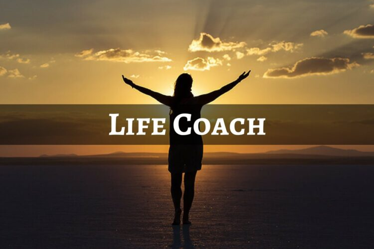 best coach for life, best life coach, best life coach canada, best life coach ottawa, best life coaching, best mind coach, best mindset coach, cbt, cbt therapy, coaching, coaching gatineau, coaching kingston, coaching Montreal, coaching ottawa, coaching practice ottawa, coaching quebec, coaching toronto, cognitive behavioral therapy, gatineau life coaching, group coaching, how life coaching can help with self-love, how to practice self-love, hypnose montreal, hypnosis gatineau, hypnosis montreal, hypnosis ottawa, hypnotherapist gatineau, hypnotherapist Montreal, hypnotherapist toronto, hypnotherapy gatineau, hypnotherapy Montreal, hypnotherapy ottawa, hypnotherapy toronto, instant gratification, life coach, life coach gatineau, life coach halton, life coach hamilton, life coach kingston, life coach london, life coach Montreal, life coach ottawa, life coach peel regional, life coach quebec, life coach toronto, life coaches, life coaching, life coaching coaches, life coaching montreal, life coaching toronto, mind coaching, mindset and performance coach, mindset coach, mindset coach gatineau, mindset coach montreal, mindset coaching, mont-tremblant hypnotherapist, montreal coaching solutions, montreal life coaching, neuro linguistic programming, nlp, online cbt therapist, online life coach, online nlp practitioner, Ontario life coach, ottawa best life coach, ottawa coaching, ottawa life coach, ottawa performance and mindset coach, peak coaching, peak coaching performance, performance and mindset coach, performance and mindset coach toronto, performance coach, performance coach ottawa, performance coach quebec, performance coach toronto, performance coaching gatineau, personal coach, personal coach gatineau, personal coach Montreal, personal coach ottawa, personal coach quebec, personal coach toronto, personal life coach quebec, quebec life coach, relationship coach, relationship coaching, relationship counseling, relationship therapy, self-love, Toronto life coaching, 